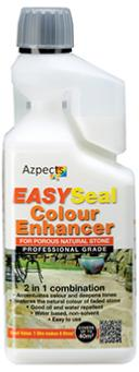 Easyseal Colour Enhancer 1 litre Concentrate