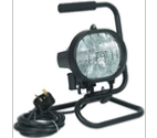 Minipod 500W Work Lights