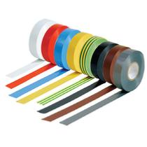 Assorted Insulation Tape 19mm