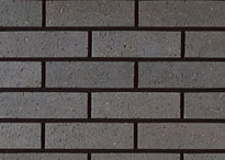 Ibstock Staffordshire Slate Blue Smooth 65mm