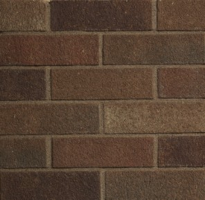 Carlton Bricks 65mm Heather Sandfaced Emerys