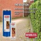 Drive and Patio Sealers