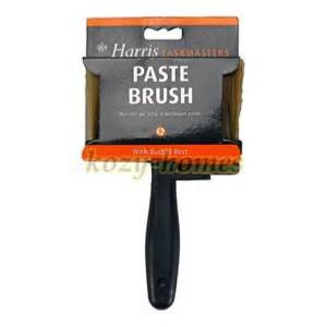 "Harris Taskmaster 5"" Paste Brush"