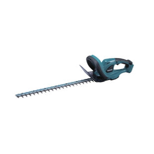 Makita DUH523Z 18v 52cm Hedge Trimmer - Body Only