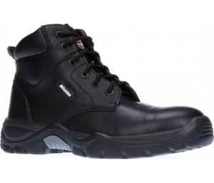 Dickies Newark Safety Boots