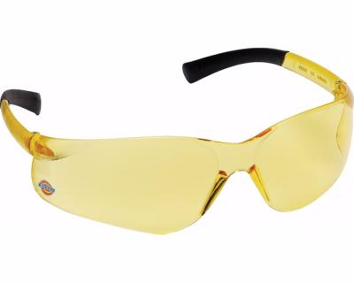 Dickies Lightweight Safety Glasses (SP1010)