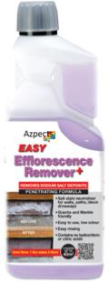 Easy Efflorescence Remover+ 1 litre Concentrate