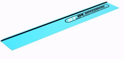 Ox Speedskim Semi Flex Blade Only