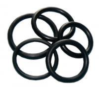 "Kwikpak ""O"" Ring Assortment Pack B (Pack of 5)"