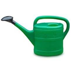 Watering Can 10 Ltr - Plastic