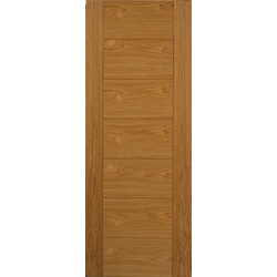 Royale Modern VP7 FD30 Fire Door