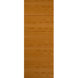 Royale VT5 Oak FD30 Fire Door