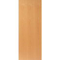 Beech Veneer FD30 Fire Door