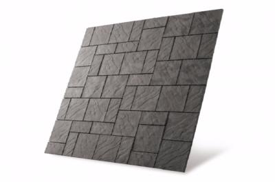 Chalice Patio Paving Slabs - Welsh Slate