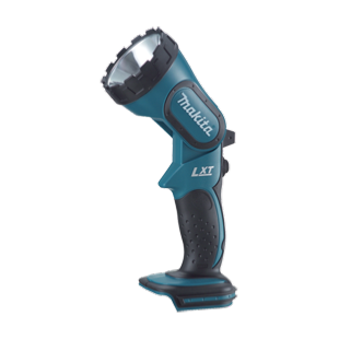 Makita BML185 18v Torch LXT - Body Only