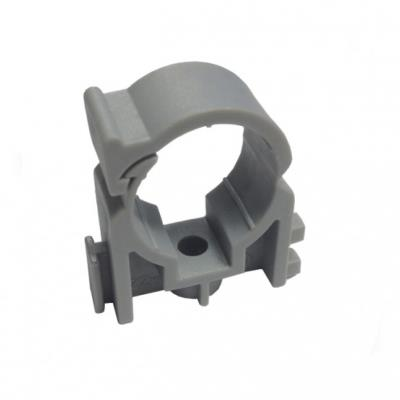 Polyfit 22mm Snap Fit Clip PB2322