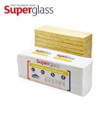 Superglass Superwall 32 Cavity Wall Insulation
