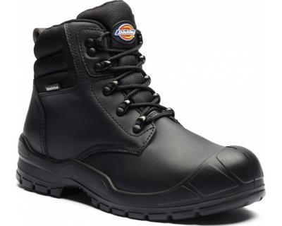 Dickies Trenton Safety Boot FA9007