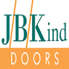 J B Kind Range of Internal Doors