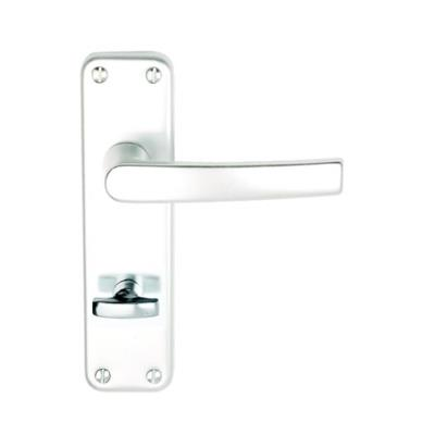 Dale Hardware Sandal Door Furniture