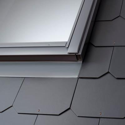 Velux Standard Flashings