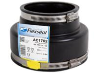Flexseal Flexible Couplings - Adaptor Couplings