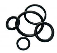 "Kwikpak ""O"" Ring Assortment Pack A (Pack of 5)"
