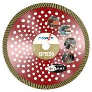 Marcrist BF850 Diamond Blade 225mm